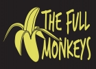 The Full Monkeys