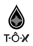 Therm-Ô-mix