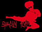 Shaolin Fever