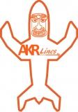 AKRlines