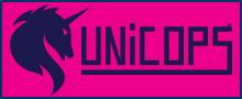 Unicops