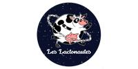 Les Lactonautes