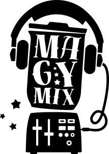 Magymix-Logotype-F