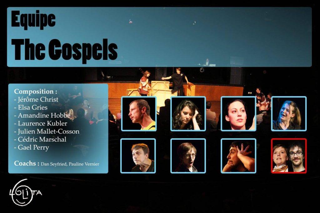 team_s23_gospels