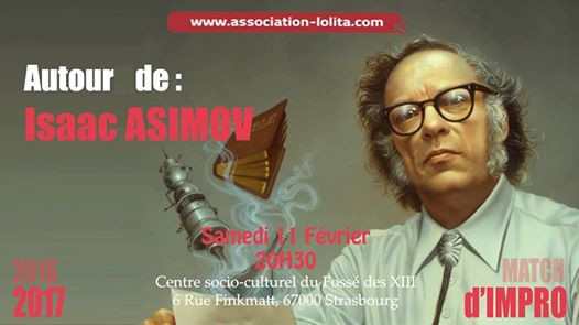 spectacle_asimov
