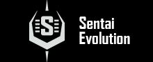 Sentai Evolution