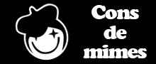 Cons De Mimes