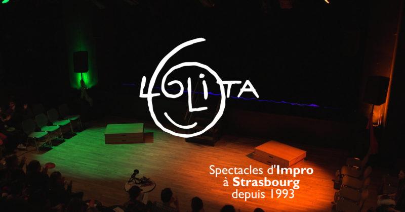 Lolimovie : un film sur la Lolita!